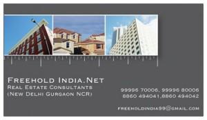 freeholdindia Realtors5
