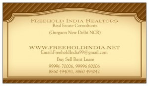 want to buy home house flat in gurgaon new delhi india
