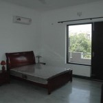 3BHK FLAT APARTMENT HOME WANTED AVAILABLE IN SECTOR 27 GURGAON FOR RENT TO FOREIGNER Call 9999670006 Brij Kumar