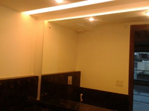 4BHK Fully Furnished Apartment Flat available to lease rent out to Expats NRI  MNC in South Delhi