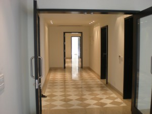 4bhk rented accommodation available for nri expat diplomat in delhi Freeholdindia.net 99996 70006,