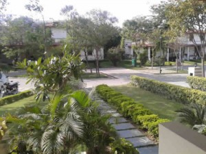 5BHK VILLA HOUSE HOME BUNGALOW APARTMENT WANTED AVAILABLE ON RENT FOR EXPATS MNC NRI IN GURGAON