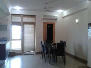 BUY SELL RENT FLAT HOUSE HOME IN GURGAON