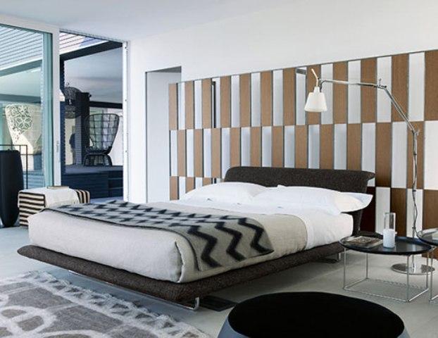 Beautiful Home Bedroom Design Ideas Gurgaon Interior Designing Decoration Services Call 9999 40