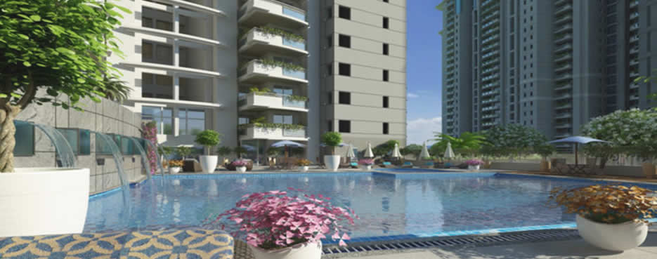 Belaire-apartment-4bhk-flat-wanted-available-on-rent-call-9999670006