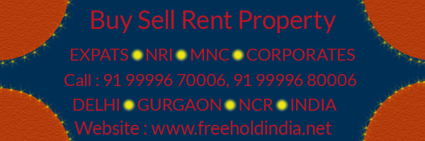 Buy-sell-rent-propertry-Delhi-NCR-Gurgaon