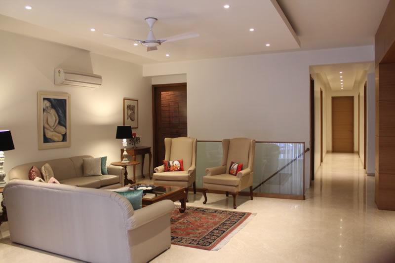 Apartment Interior Design India brilliant apartment interior design india in inspiration decorating
