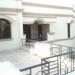 Call Brij Kumar 99996 70006 for Renting home house apartment in DLF CITY Gurgaon dELHI NCR