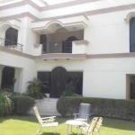 Call Brij Kumar 99996 70006 for Renting home house apartment in DLF CITY Gurgaon -delhi