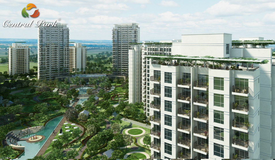 Central-Park-Gurgaon-4bhk-apartment-available-on-rent-lease-sale-buying-brijkumar