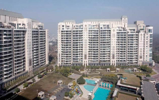 DLF-MAGNOLIAS-PHASE 5-WANTED-AVAILABLE-ON-RENT-LEASE-FOR-MNC-NRI-EXPAT