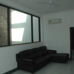 EXPAT NRI REAL ESTATE AGENT IN GURGAON Call 9999670006 Brij Kumar for Expats NRI MNC Corporates Company Lease Estate Agent in Delhi Gurgaon India