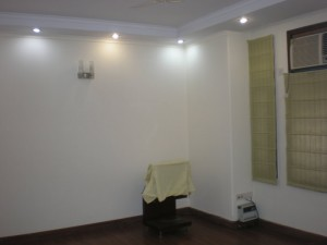 EXPATS MNC NRI REALTORS IN NEW DELHI GURGAON INDIA FOR RENT LEASE OUT HOME HOUSE