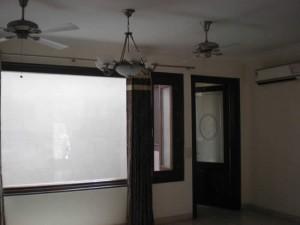 EXPATS REALTORS IN NEW DELHI GURGAON INDIA