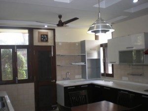 FULL FURNIDSHED 6 BHK HOUSE HOME RESIDENCE VILLA FOR EXPATS MNC ON RENT IN GURGAON INDIA