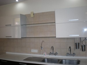 FULL FURNIDSHED 6 BHK HOUSE HOME RESIDENCE VILLA FOR EXPATS MNC ON RENT IN GURGAON NCR INDIA