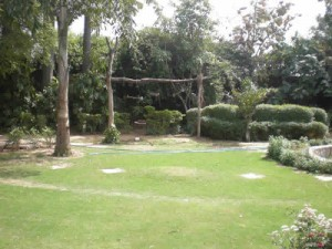 Farm house available on rent to nri expats mnc in delhi gurgaon india