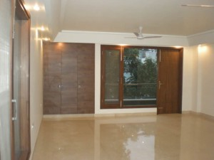 Freehold India Realtors +91 99996 70006 to lease out rent flats apartment house villa to Expats diplomats