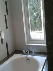 Freeholdindia.net 99996 70006,99996 80006 Flat appartment fo rent in vasant vihar