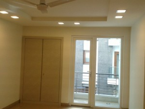 Freeholdindia.net 99996 70006,99996 80006 Prime location 4BHK Flat on rent for Expat Diplomats in Delhi