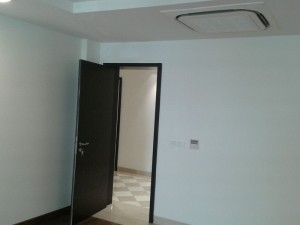 Freeholdindia.net 99996 70006,99996 80006 want to rent  lease out flat in South Delhi India