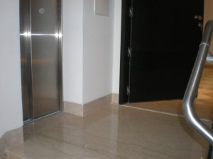 Freeholdindia.net 99996 70006,FLAT FOR NRI EXPATS DIPLOMATS ON RENT IN SOUTH DELHI
