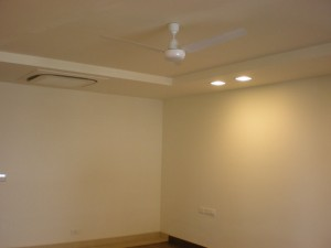 Freeholdindia.net 99996 70006,PRIME LOCATION FLAT ON RENT FOR NRI