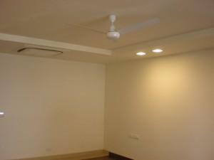 Freeholdindia.net 99996 70006,PRIME LOCATION FLAT ON RENT FOR NRI