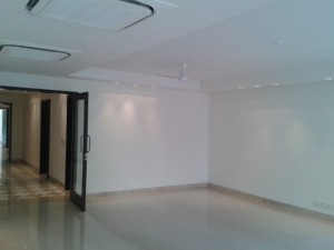Freeholdindia.net 99996 70006,SEARCH LOOK FOR FLAT ON RENT IN DELHI