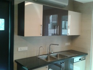 Freeholdindia.net 99996 70006,WANT HOUSE HOME FLAT ON RENT IN DELHI