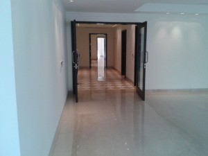 Freeholdindia.net 99996 70006,flat house home appartment in south delhi