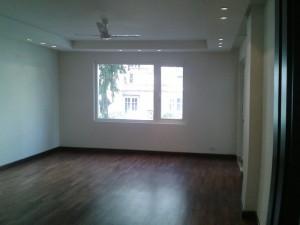 Freeholdindia.net 99996 70006,house home on rent in vasant vihar for Expat Diplomats
