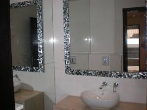 Freeholdindia.net 99996 70006,prime location flat on rent for nri mnc expat diplomats in delhi