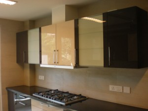 Freeholdindia.net 99996 70006,want to rent lease house in vasant vihar