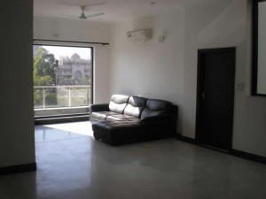 Fully furnished 5BHK house home appartment bungalow flat available on rent in gurgaon for NRI EXPATS FOREIGNER  (3)