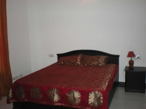 Fully furnished 5BHK house home appartment bungalow flat available on rent in gurgaon for NRI EXPATS FOREIGNER