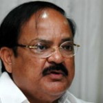 Government to revise Real Estate Regulatory Bill: Naidu