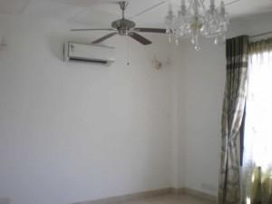 Home House Villa 4BHK 8BK in dlf city gurgaon on rent