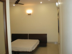 I WANT TO RENT OUT LEASE OUT HOUSE HOME FLAT APARTMENT VILLA TO NRI MNC EXPATS IN GURGAON