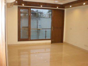 I WANT TO RENT OUT LEASE OUT MY APARTMENT TO NRI MNC EXPATS IN NEW DELHI INDIA