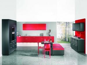 KITCHEN DECORATORS KITCHEN DESINGER Gurgaon Interior Designing  Decoration services call 9999 40 20 80
