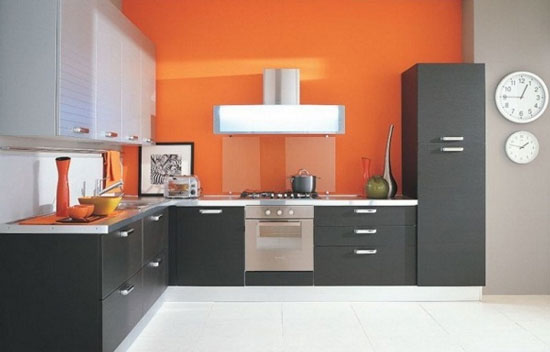 KITCHEN DESINGER Gurgaon Interior Designing Decoration services call 9999 40 20 80