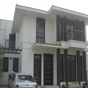 Mr Brij Freehold India Realtor Property Consultant