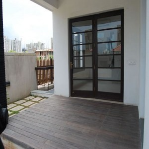 Mr Brij Freehold India Realtor Property Consultant Broker