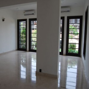 home house apartment flat bungalow villa  wanted required searching on rent for Embassy MNC Corporate NRI in Delhi Gurgaon India:Call Mr Brij +91 99996 70006