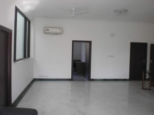 On Rent Fully furnished 5BHK house home appartment bungalow flat available on rent in gurgaon for NRI EXPATS FOREIGNER