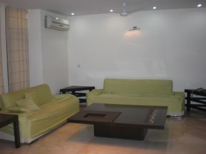 Fully Furnished 6BHK Apartment Flat Residential Unit House Home Villa Bungalow Independent Accommodation to lease rent out available in DLF CITY Gurgaon New Delhi India,Ideal for NRI Expats Foreign National Diplomats Embassy Consulate Staffs foreigners in India:Call  Mr Brij: +91 99996 70006,99996 80006,Freehold India Realtors