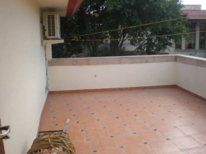 Fully Furnished 6BHK Appartment Flat Residential Unit House Home Villa Bungalow Independent Accommodation to lease rent out available in DLF CITY Gurgaon New Delhi India,Ideal for NRI Expats Foreign National Diplomats Embassy Consulate Staffs foreigners in India:Call  Mr Brij: +91 99996 70006,99996 80006,Freehold India Realtors
