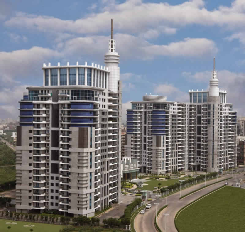 Pinnacle-apartment-4bhk-flat-wanted-available-on-rent-call-9999670006-Brij-kumar