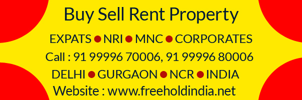 Property-on-rent-lease-for-expats-nri-corporates-MNC